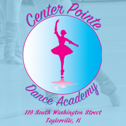 Center Pointe Dance Academy
